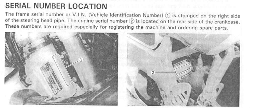 numero motor srad 96 Numero_motor_srad_96_zps3e4135cc