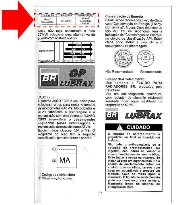ALGUEM JA USOU ÓLEO 20W50 MARCAS IPIRANGA, BR, SHELL, ETC... Pg_27_zps1fcb4173