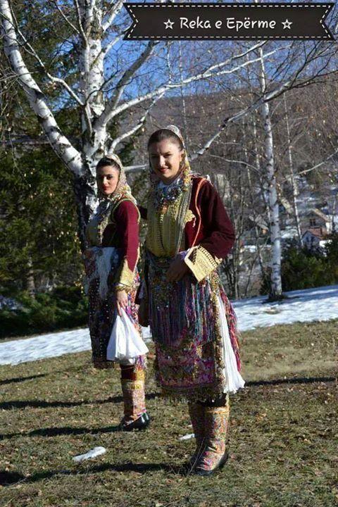Reka - shqiptarët ortodoksë 10384204_676389505768623_980054974945717590_n_zps21eed073