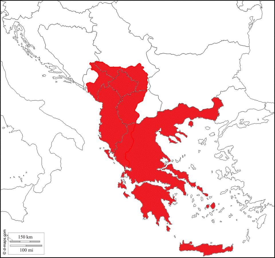 Dyndja e ardhshme në Greqi 13138999_484220065105845_8124192971964930645_n_zpsfkz27efz
