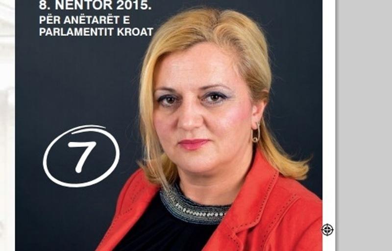 Deputete shqiptare në Kuvendin e Kroacisë Ermina-11_zpsf0qqk4ua