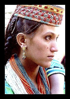 6 mijë kalorësit ilirë në Afganistan-Pakistan FatimjangaKraka_zps933115de