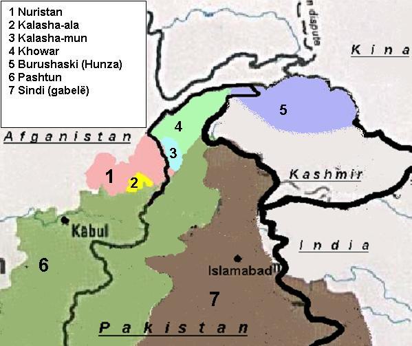 6 mijë kalorësit ilirë në Afganistan-Pakistan Kalasha_zps16af5b81