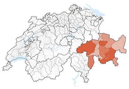 Krahina Grizhune (Graubünden) Karte_Lage_Kanton_Graubuumlnden_2015_zpsymj9vvvr