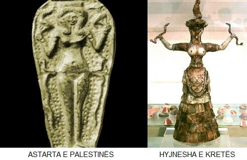 Astarta e Palestinës Asherah_zpsed952318