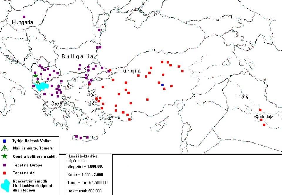 Turqi - harta të shqiptarëve Bktsh_zpscb7eafcb