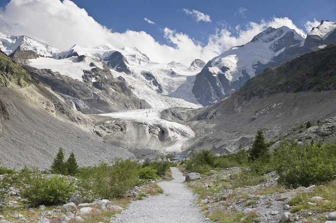 Krahina Grizhune (Graubünden) Grisonia%201_zpskpdbjpjk