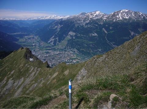 Krahina Grizhune (Graubünden) Grisonia%202_zpsdgiar10x