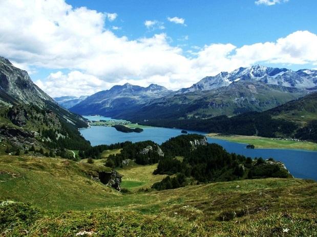 Krahina Grizhune (Graubünden) Grisonia%203_zps36dt5e0n