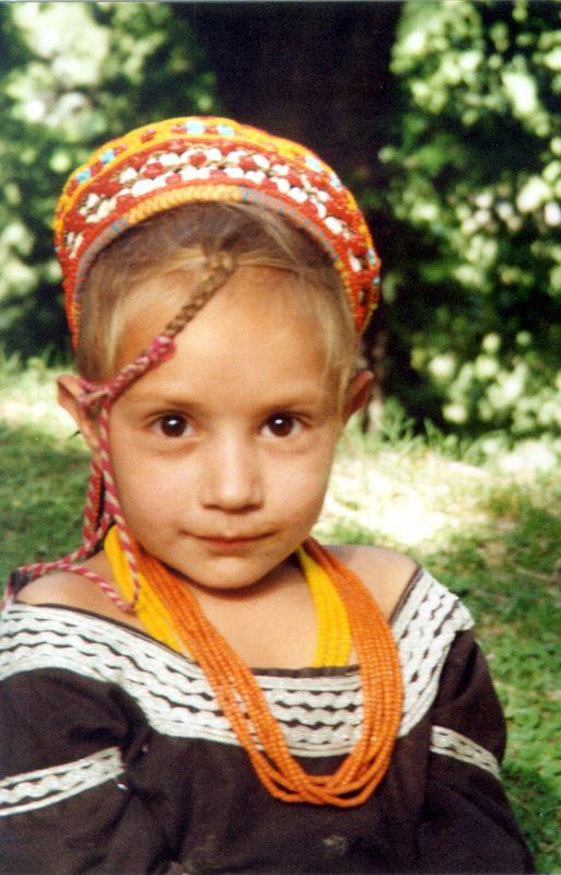 6 mijë kalorësit ilirë në Afganistan-Pakistan Hunzakalasha1_zps9215ce7b
