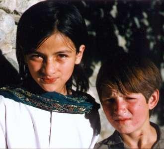 6 mijë kalorësit ilirë në Afganistan-Pakistan Hunzakalasha2_zps82526b9d