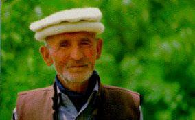 6 mijë kalorësit ilirë në Afganistan-Pakistan Hunzakalasha5_zps3ec33208