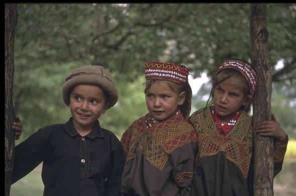 6 mijë kalorësit ilirë në Afganistan-Pakistan Hunzakalasha6_zps0795c764