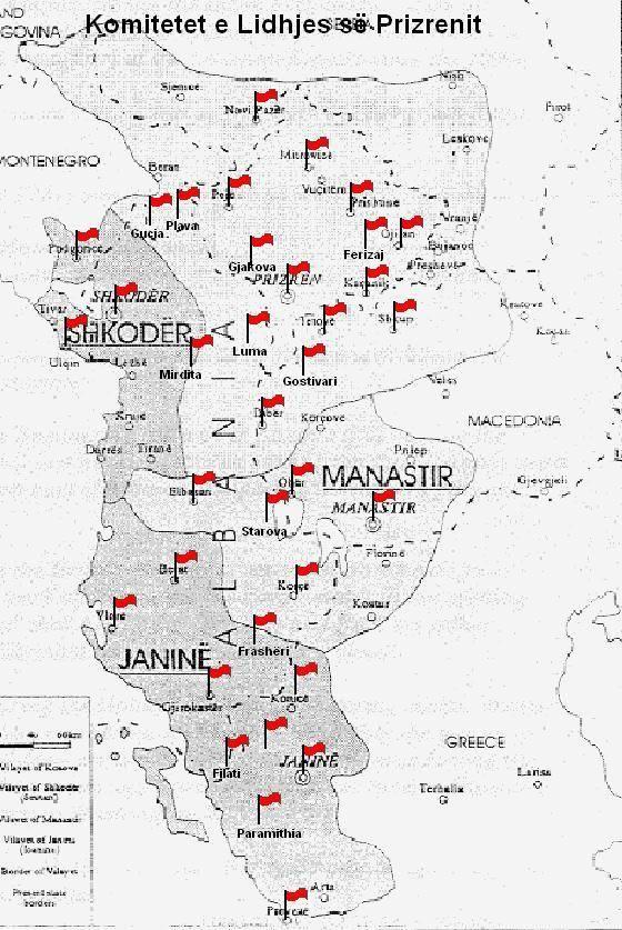Komitetet e Lidhjes Shqiptare Map2_zps52a9be6a
