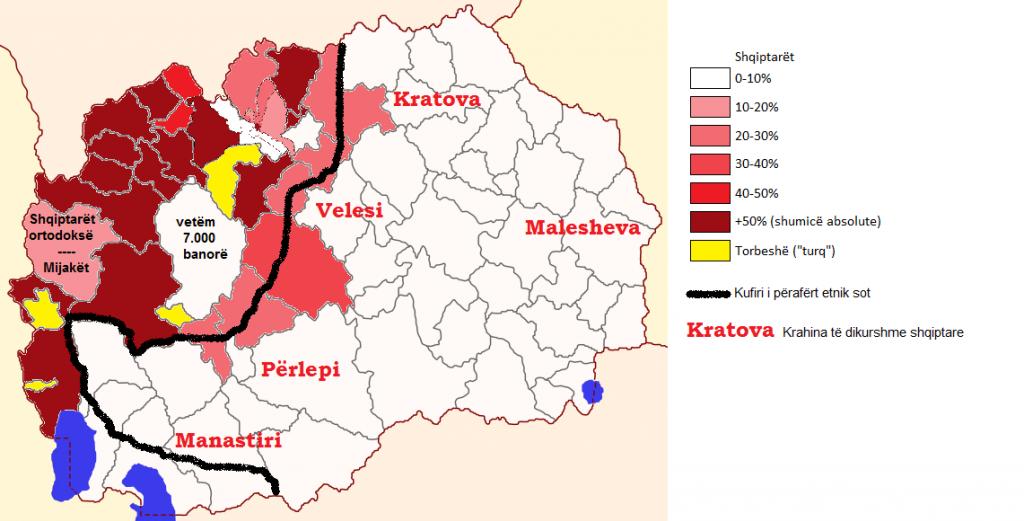 Pamja shqiptare e Maqedonise, dje, sot dhe neser Mqdn_zps96fe49aa