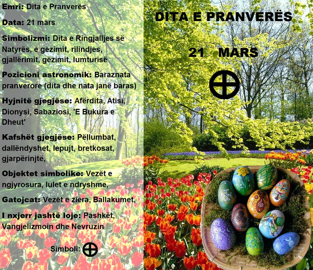 Dita e Pranverës Pranvera_zps0cuav3cw