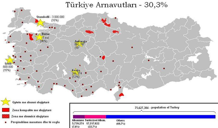 Turqi - harta të shqiptarëve Shqiptareneturqi_zps02eb847a
