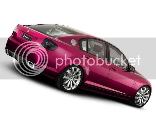 NOOOOOOOOOOOOOOOOOOOOOO!!!!!!! Holden-Torana_TT36_Hatch_Concept_2004_800x600_wallpaper_08
