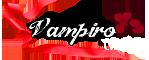 Vampiro Clase B