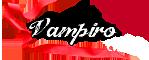 Vampiro Clase D