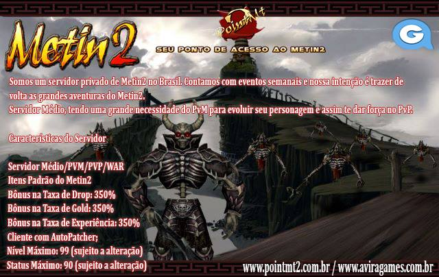 AVIRA GAMES - PointMT2 (SEM HAMACHI) 10933733_600628090039069_8394606470409894968_n_zpsab119916