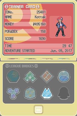 [Progressos] Monotype Challenge 8.0 Pokemon%20Platinum_06_18275_zps1wonaelq