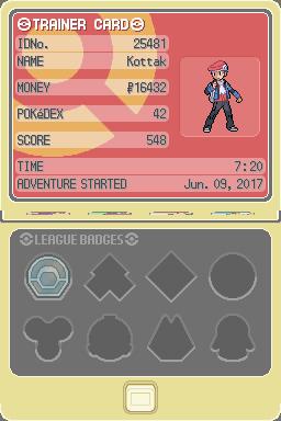 [Progressos] Monotype Challenge 8.0 Pokemon%20Platinum_25_26427_zpsvlfwuzfj