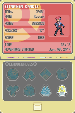 [Progressos] Monotype Challenge 8.0 Pokemon%20Platinum_30_27306_zpsgtfm7buk