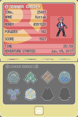 [Progressos] Monotype Challenge 8.0 Pokemon%20Platinum_40_5757_zpsur4ccmnp