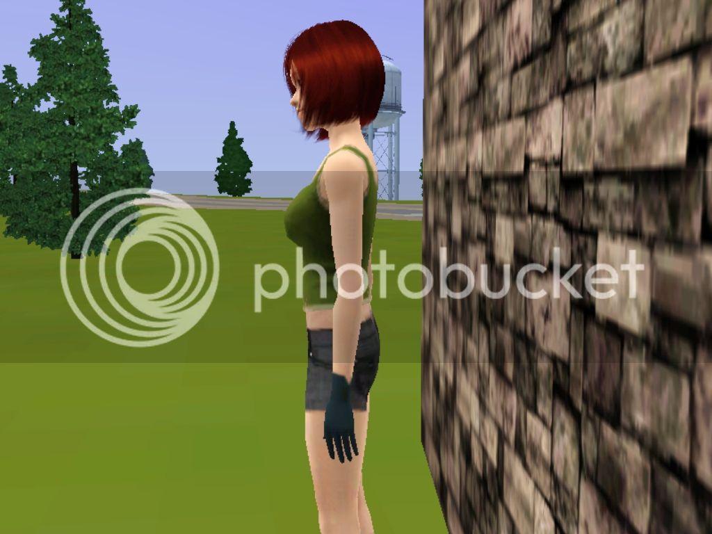 -Equinox - an RPG- *OPEN JOIN! UNLIMITED SPOTS!* Screenshot-9_zps23b53cd5