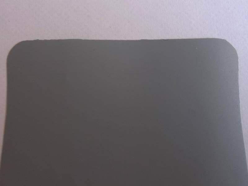 Lando Bespin Cloak / Cape LandoCape02