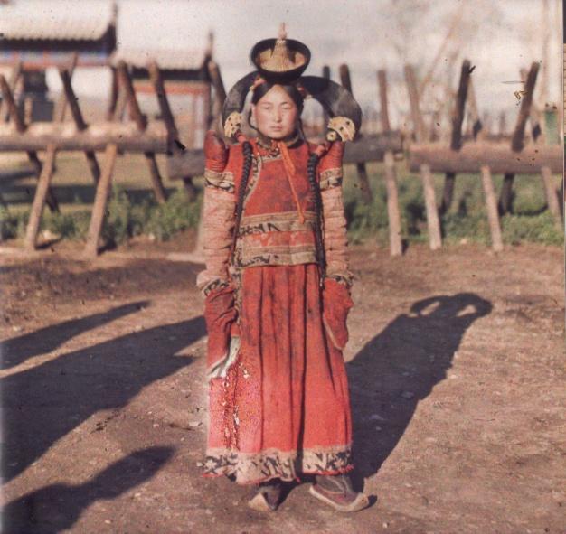 GN conan pentecôte 2015 - Page 2 Mongolian-princess_zpsc3447a4f