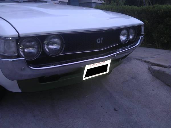 1997 Corolla from Cali. 00505_2TmjmCr7Zkq_600x450_zpsc81c580f