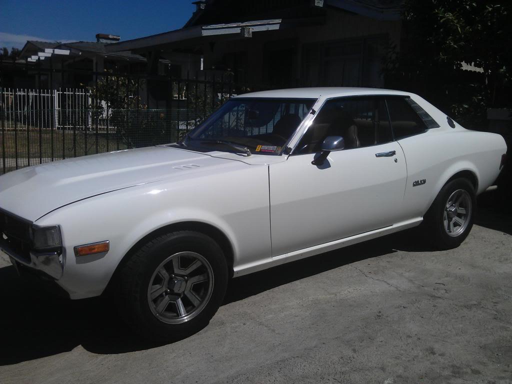 1997 Corolla from Cali. IMAG0881_zps9e2cc436