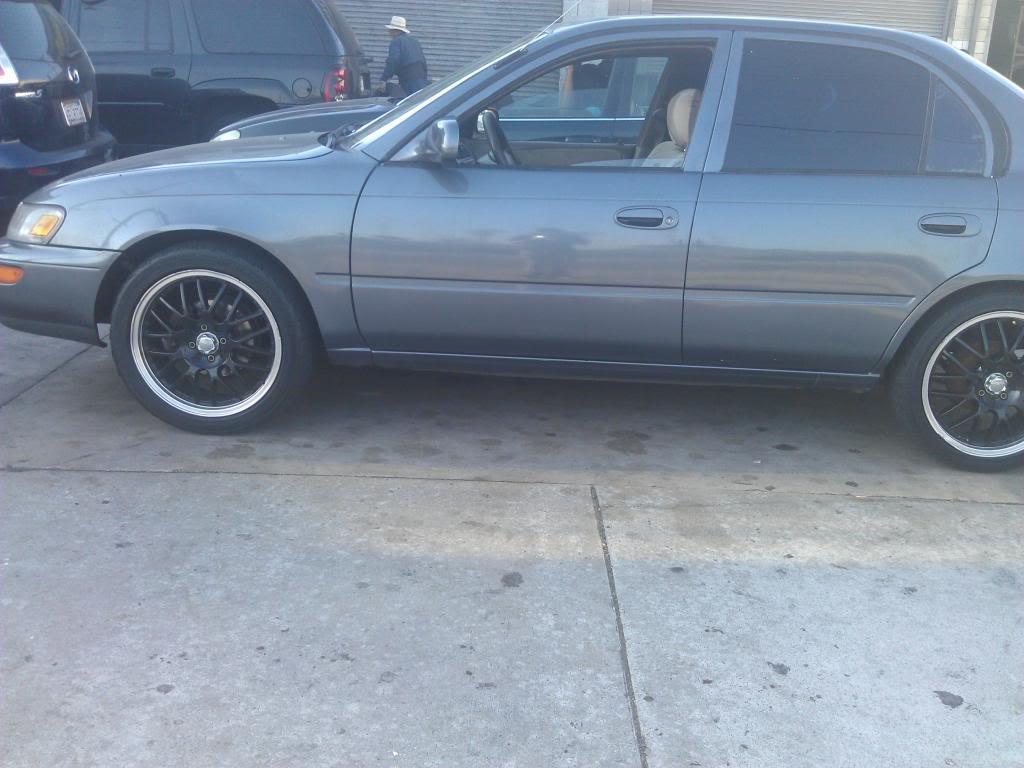 1997 Corolla from Cali. IMAG0915_zps350869ac