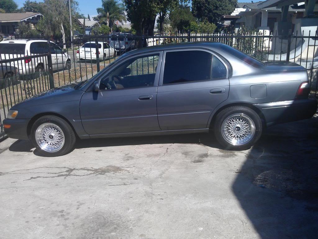 1997 Corolla from Cali. IMAG0919_zpsdb02d07c