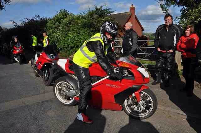Ducati 999 for sale - Page 2 A1a85a58