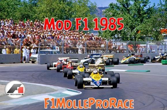 MOD F1 1985 MolleProRace F1184_zps0c427e09