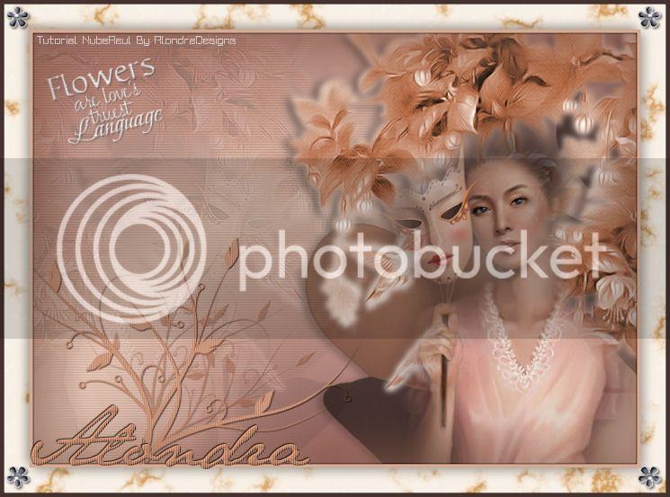 சேனையை அலங்கரிக்கும் பூக்கள் 02 - Page 7 Flowers-Libre