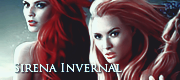 Sirena Invernal.