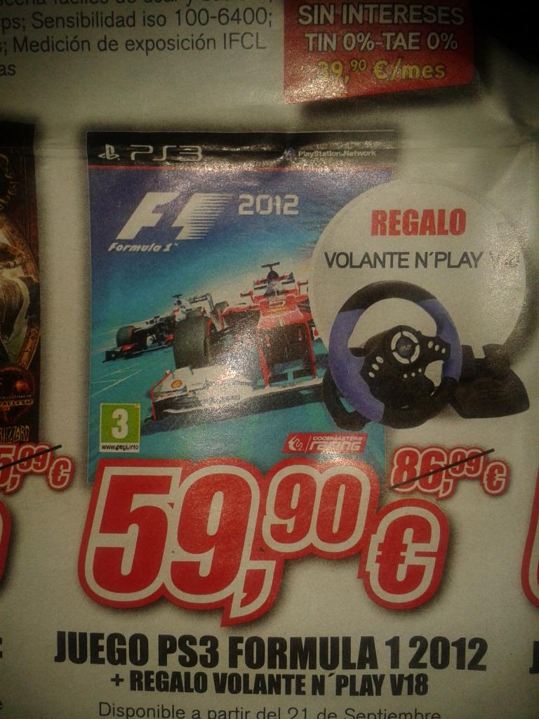 [Hilo Oficial] F1 2012 de Codemasters (1) - Página 37 2012-09-22125621_zps93f4508c