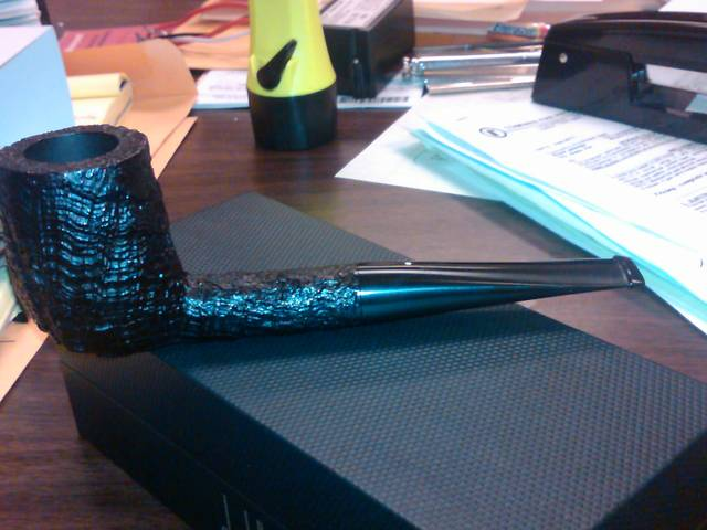 What are you smoking? - Page 21 Dunhill5