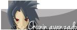 chunin avanzado