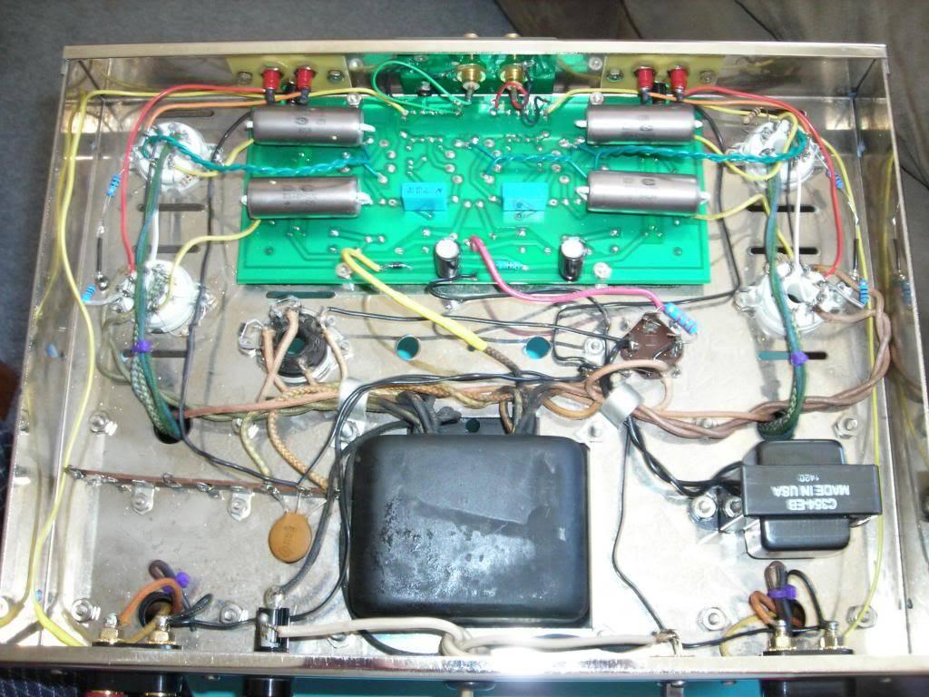 New VTA board (Prebuilt) Voltage Problems 1-DSCN2389_zpsc73daa0e