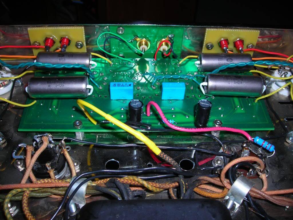 New VTA board (Prebuilt) Voltage Problems 2-DSCN2392_zps8471a60b