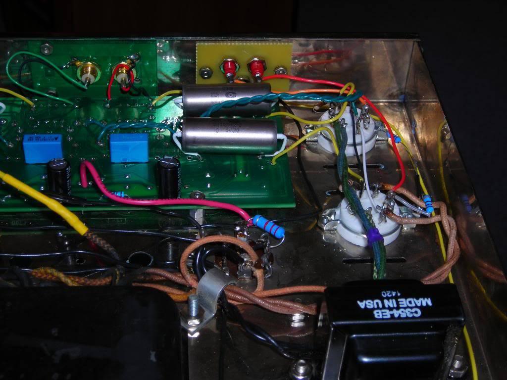New VTA board (Prebuilt) Voltage Problems 3-DSCN2395_zpsea72f2fd