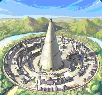 Guia da cidade de Geffen Cida_cala_mapa_geffen