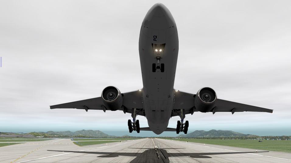 SBGL - Galeão a Recife - SBGL SBRF 777_v10_10_zps4a842247