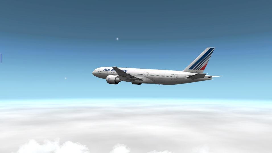 SBGL - Galeão a Recife - SBGL SBRF 777_v10_19_zpse7a615e5