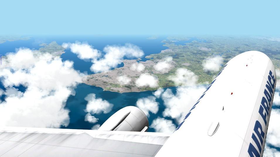 SBGL - Galeão a Recife - SBGL SBRF 777_v10_28_zps91d86051